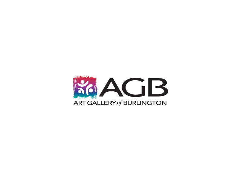 Works Now Available At The Art Gallery Of Burlington Robert Slivchak