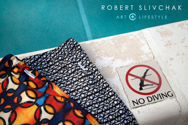 Robert-Slivchak-art-plus-lifestyle-shorts-pool-sm